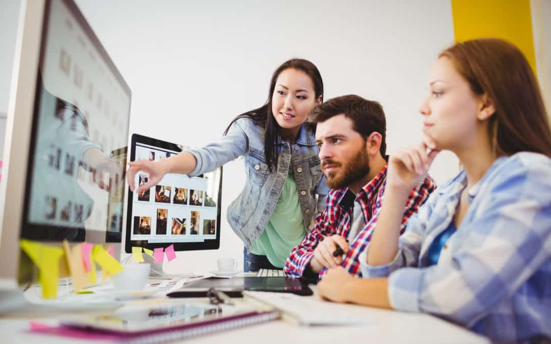 5 Ways to Improve Your Marketing Campaign This Year