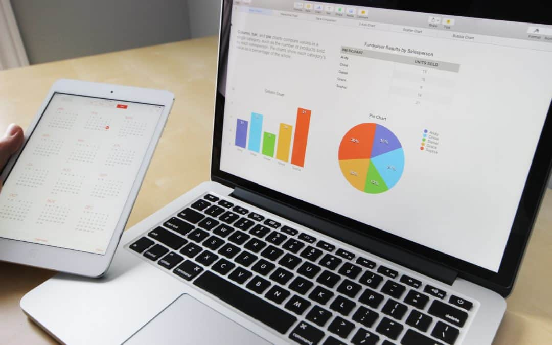 5 Ways to Reach New Target Markets for Your Business